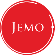 herramientas Jemo red