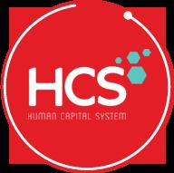 Sistema de capital humano